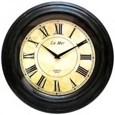 Часы LaMer GD107