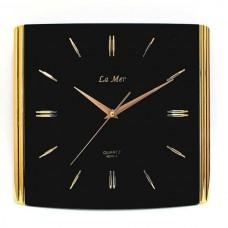 Часы LaMer GD129001