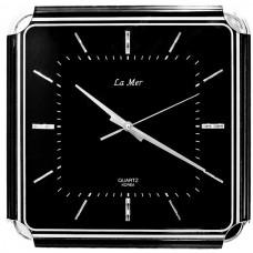 Часы LaMer GD153009
