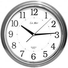 Часы LaMer GD176028