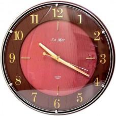 Часы LaMer GD182002