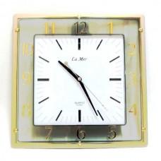 Часы LaMer GD183002