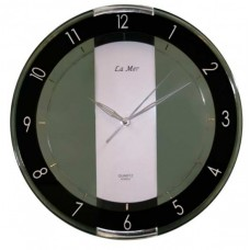 Часы LaMer GD188003