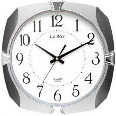 Часы LaMer GD189001