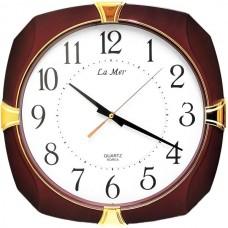 Часы LaMer GD189002