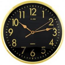 Часы LaMer GD204005