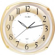 Часы LaMer GD231002