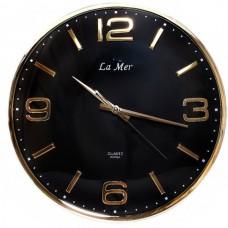 Часы LaMer GD262-2