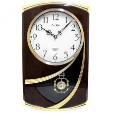 Часы LaMer GE018001