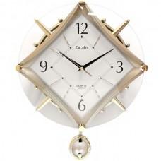 Часы LaMer GE027
