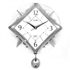 Часы LaMer GE027003