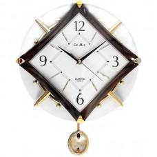 Часы LaMer GE027b