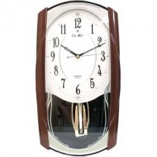 Часы LaMer GE029003