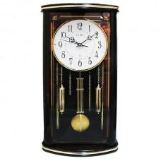 Часы LaMer GE037001