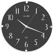 Часы LaMer GE207002
