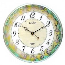 Часы LaMer GT007005