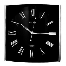 Часы LaMer GD172004