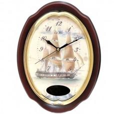 Часы LaMer GE005002