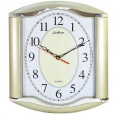 Часы LaMinor 3484