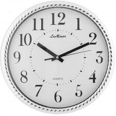 Часы LaMinor 5079