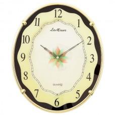 Часы LaMinor 5374