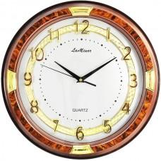 Часы LaMinor 5499A