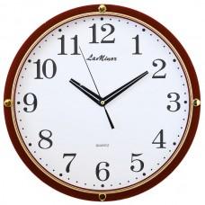 Часы LaMinor 5606