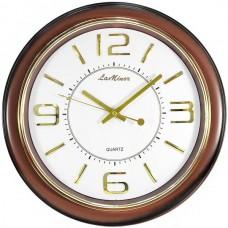 Часы LaMinor 5668A
