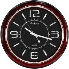 Часы LaMinor 5668B