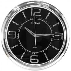 Часы LaMinor 5670