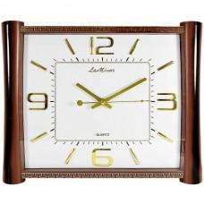 Часы LaMinor 5704A