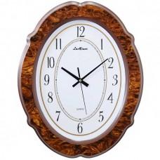 Часы LaMinor 5732A