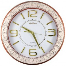Часы LaMinor 5800