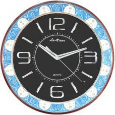 Часы LaMinor 5800b
