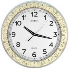 Часы LaMinor 5801