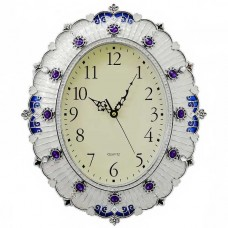 Часы LaMinor 5805
