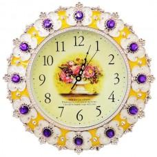 Часы LaMinor 5808