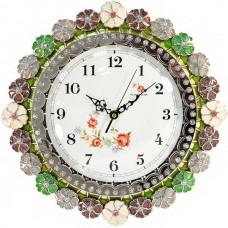 Часы LaMinor 5865B