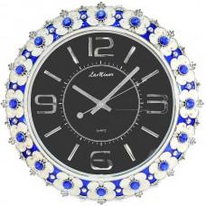 Часы LaMinor 5867
