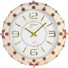 Часы LaMinor 5868