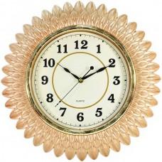 Часы LaMinor 5884