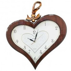Часы LaMinor B8068