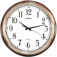 Часы LaMinor 4030-А
