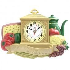 Часы Mirron 121-1001
