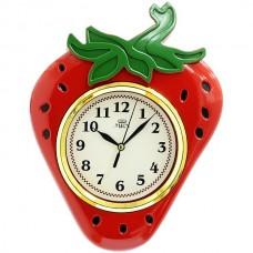 Часы Mirron 121-1111