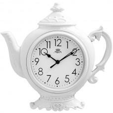 Часы Mirron 121-1112