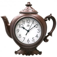Часы Mirron 121-1112br