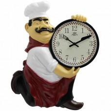 Часы Mirron 121-1220
