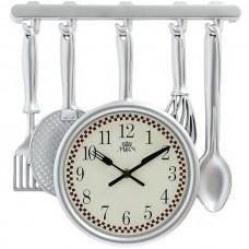 Часы Mirron 121-1408