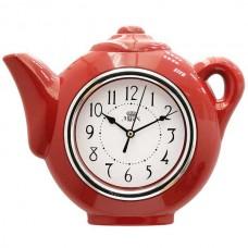 Часы Mirron 121-6601r